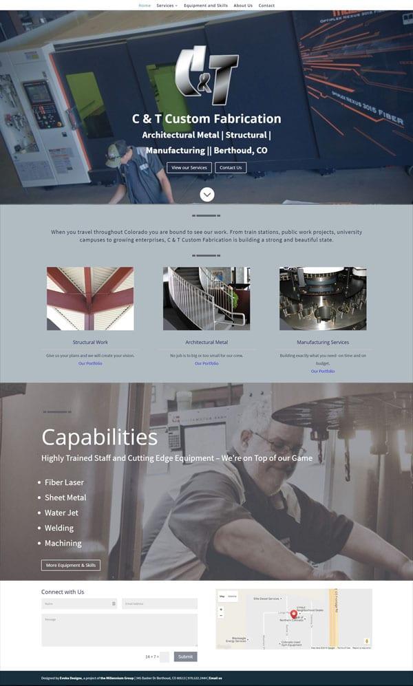 website design development website redesign website development marketing agency brand branding agency graphic design graphic art logos logo visual artist website amazing best guide how to