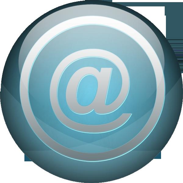 design contact development develop web website online world wide logo graphic css javascript html wordpress business small art graphic infographic