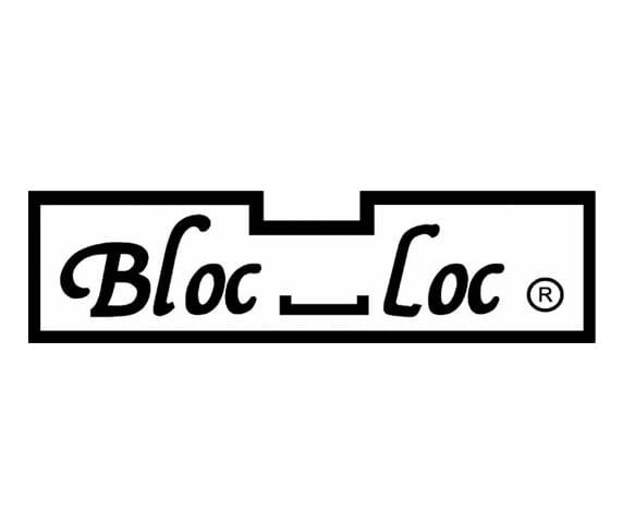 Bloc Loc