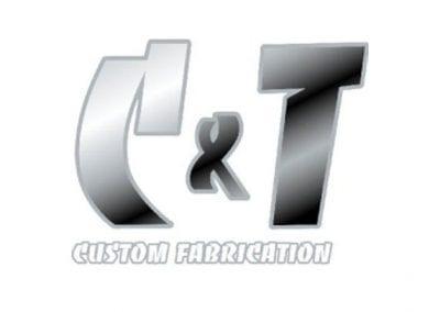 C & T Custom Fabrication