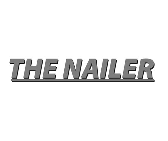 The Nailer