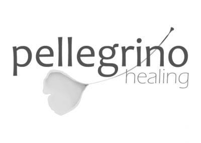 Pellegrino Healing