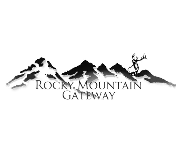 Rocky Mountain Gateway