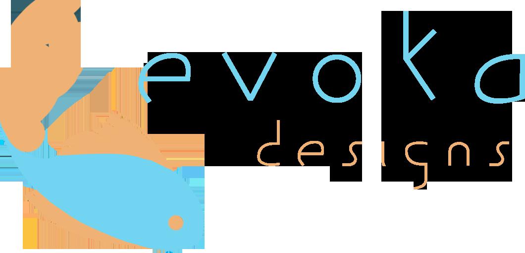 evoka Designs