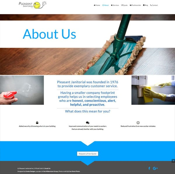 portfolio work website design development website redesign website development marketing agency brand branding agency design graphic art logo
