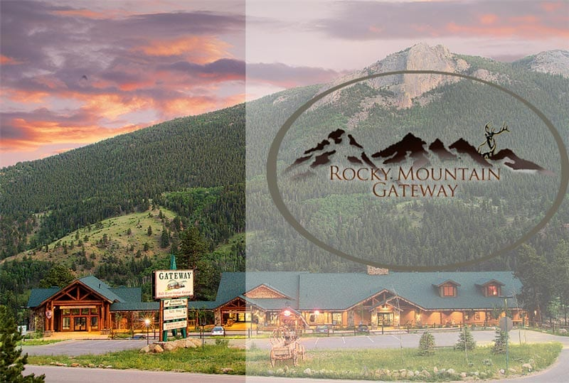 Rocky Mountain Gateway Case Study