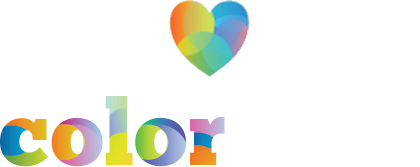 design resources for web designers development develop web website online world wide logo graphic css javascript html wordpress business small art graphic infographic webpage demo